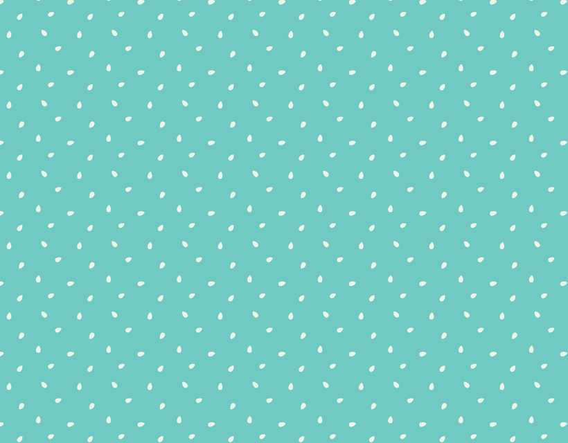 Aromática Pattern